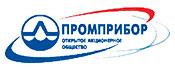 ОАО Промприбор