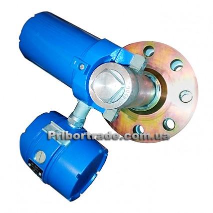САПФИР 22 ДУ 2622 буйковый уровнемер для контроля и измерения уровня жидкости