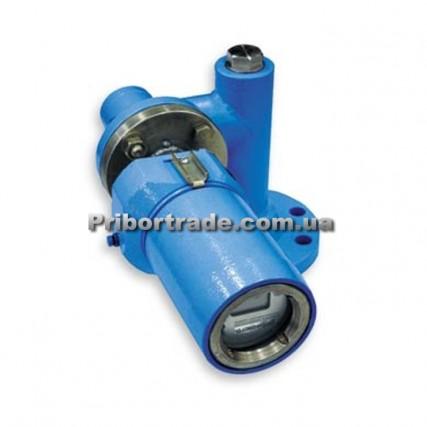 САПФИР 22 ДУ 2640 буйковый уровнемер для контроля и измерения уровня жидкости