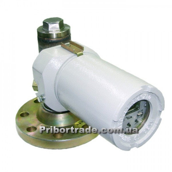 САПФИР 22 ДУ 2650 буйковый уровнемер для контроля и измерения уровня жидкости