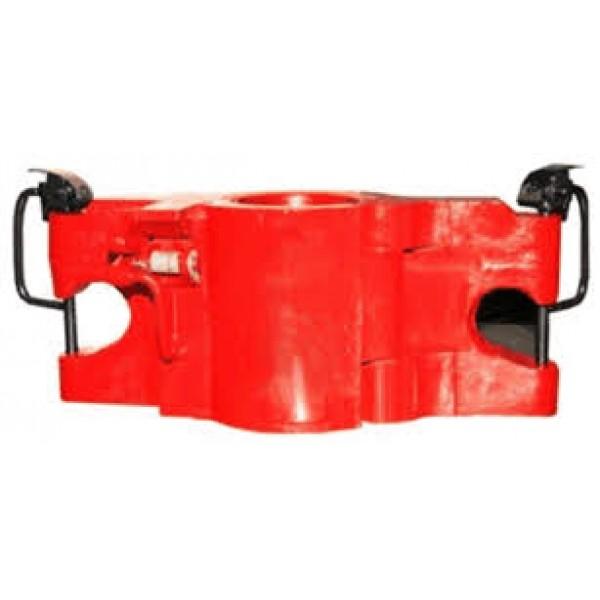 Купить элеватор км 168 170 передние тормозные диски на фольксваген транспортер т5 цена