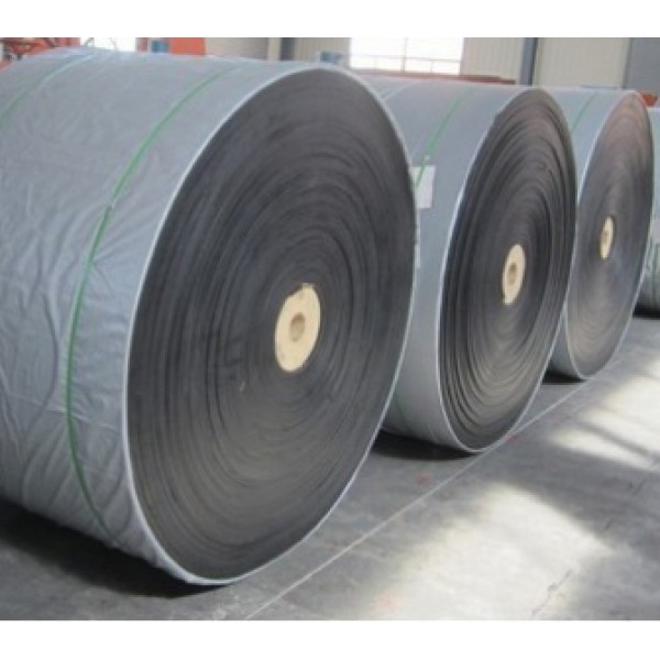 Лента транспортерная тканевая ТК 100 1200мм 3мм 4мм ГОСТ 20 85