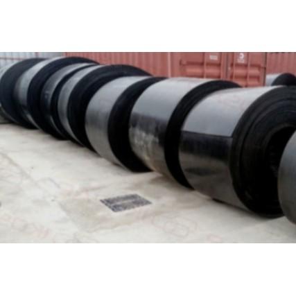 Конвейерная лента БКНЛ 65 2 1400мм 5мм 2/0 ГОСТ 2085
