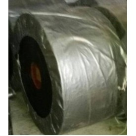 Ленты транспортерные ЕР 200 500мм 4/2 150С ГОСТ 20 85