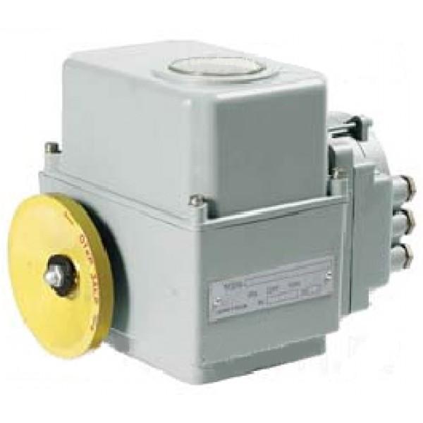 Электропривод МЭОФ–40 по доступной цене