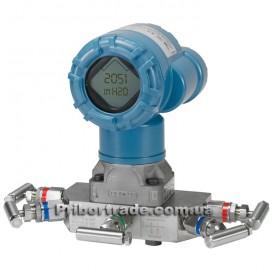 Датчик  давления Метран 150 CGR