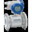 Расходомер электромагнитный KROHNE OPTIFLUX  4300 жидкости нефти