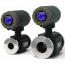 Расходомер электромагнитный ПИТЕРФЛОУ РС ДУ50 Рс 20 32 15 50 80 Выгодная цена фото