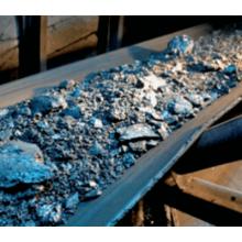 Лента шахтная