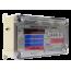 Ультразвуковой Расходомер Счетчик Жидкости US 800