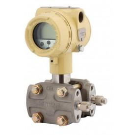 Расходомер кориолисовый Метран 360