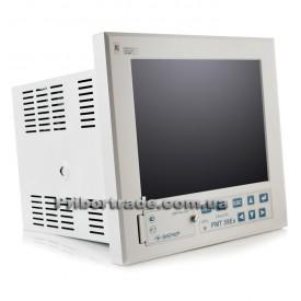 Регистратор многоканальный технологический РМТ 59