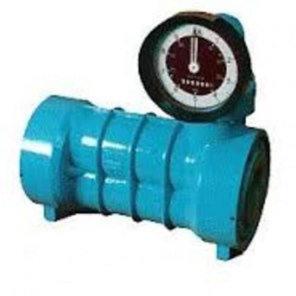 Счетчик жидкости ППВ-100 1,6 УСС
